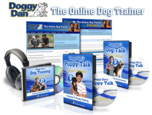 Dog Training Course