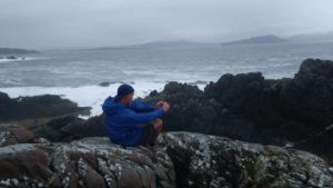 Craig Malin Head Ireland 2015 a